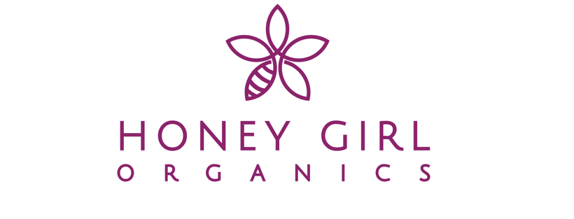 Honey Girl Organics