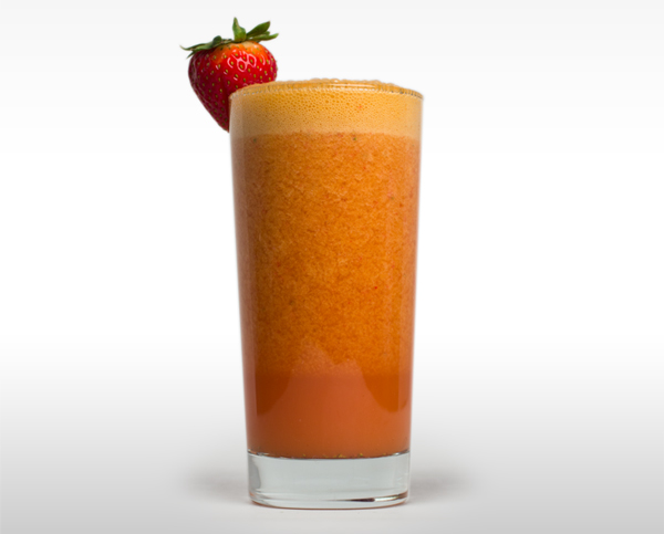 Bột quả camu camu raw organic Sunfood 100g