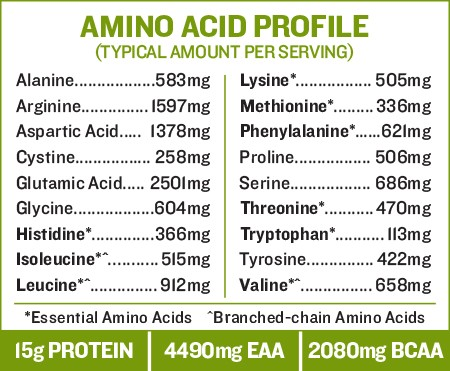Bột protein hạt gai dầu hemp raw organic Sunfood 227g