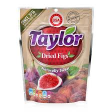 Quả sung sấy figs Taylor 190g